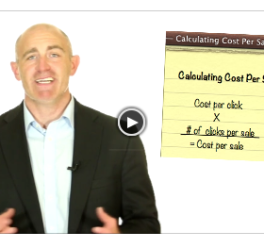 Click Costs and Profitability